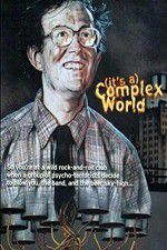 Complex World 123movies