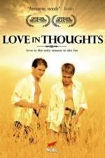 Was nützt die Liebe in Gedanken 123movies