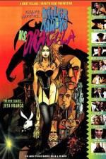Killer Barbys vs Dracula 123movies