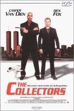 The Collectors 123movies