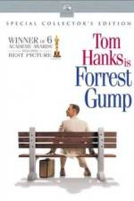 Forrest Gump 123movies