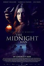 The Midnight Man 123moviess.online