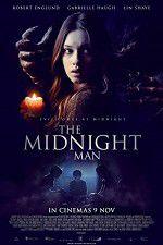 The Midnight Man 123moviess.online