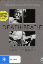 Death of a Beatle 123movies