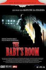 The Baby's Room 123movies