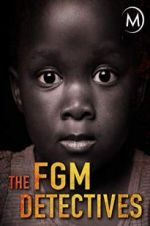The FGM Detectives 123movies.online