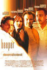 Watch Beeper 123movies