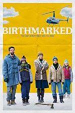 Birthmarked 123moviess.online