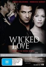 Wite Wicked Love: The Maria Korp Story 123movies