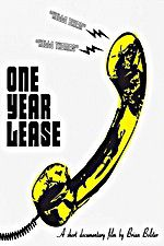 One Year Lease 123movies.online
