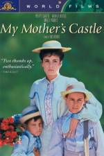 My Mother's Castle 123movies