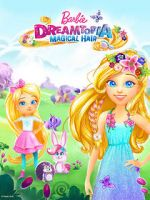 شاهد Barbie: Dreamtopia (TV Short 2016) 123movies
