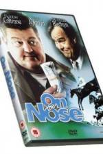 On the Nose 123movies