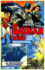 Wite Batman and Robin 123movies
