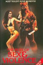 The Best of Sex and Violence 123movies