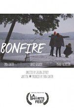 Bonfire 123movies
