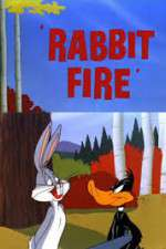Rabbit Fire 123movies