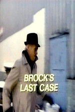 Brocks Last Case 123movies
