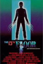 The 13th Floor 123movies