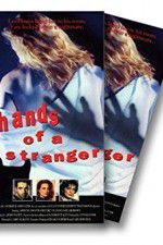 Hands of a Stranger 123movies