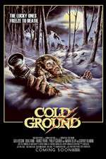 Cold Ground 123movies.online