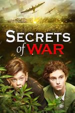 Дивитися Secrets of War Online 123movies