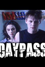 Daypass 123moviess.online