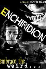 Enchiridion 123movies