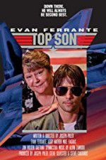 Top Son 123moviess.online