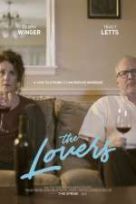 The Lovers 123movies