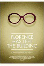 Florence Has Left the Building 123movies
