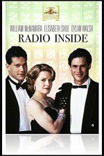 Radio Inside 123moviess.online