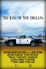 Παρακολουθήστε The King of New Orleans 123movies