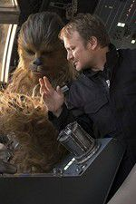 The Director and The Jedi 123moviess.online