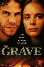 Watch The Grave 123movies