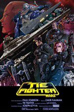 TIE Fighter 123movies