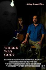 Where Was God 123moviess.online