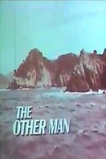 The Other Man 123movies