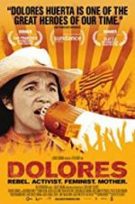 Dolores 123moviess.online