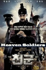 Heaven's Soldiers 123movies