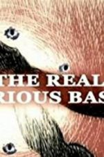 The Real Inglorious Bastards 123movies