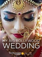 দেখুন My Big Bollywood Wedding 123movies