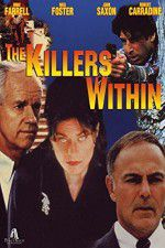 The Killers Within 123moviess.online