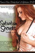 Suburban Secrets 123movies