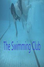 The Swimming Club 123moviess.online