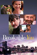 Breakable You 123moviess.online