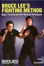 Watch Bruce Lee's Fighting Method: Basic Training & Self Defense Techniques 123movies