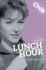 Lunch Hour 123movies
