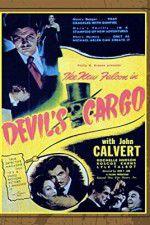 Devil\'s Cargo 123moviess.online