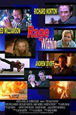 The Rage Within 123movies